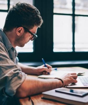 Salariés cadre ou non cadre