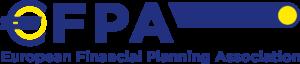 AlphaPhi logo €fpa