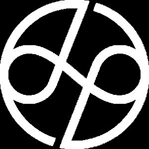 AlphaPhi logo